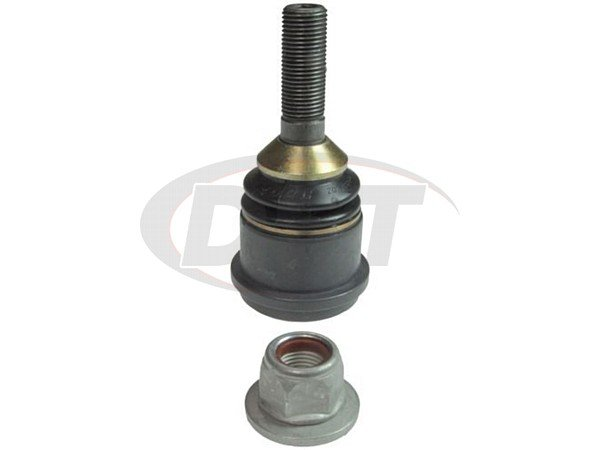 MOOG-K500085 Front Lower Ball Joint - 16mm Thread