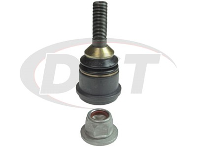 Front Lower Ball Joint - 16mm Thread