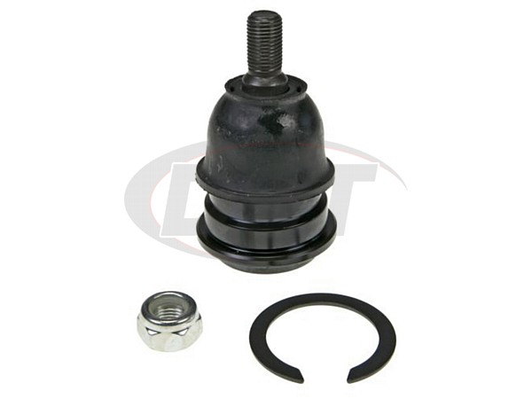 Moog-K500086 Front Lower Ball Joint