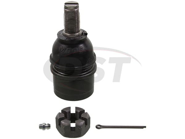 MOOG-K500087 Front Upper Ball Joint