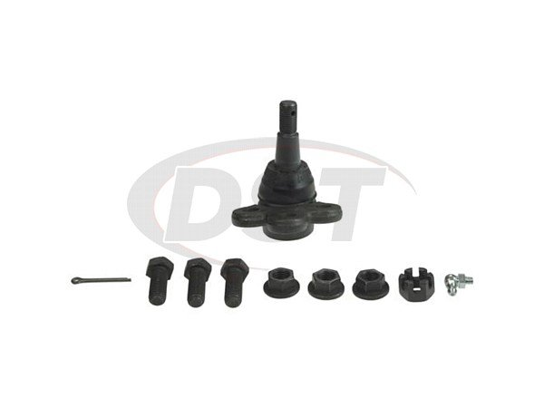 MOOG-K500088 Front Lower Ball Joint