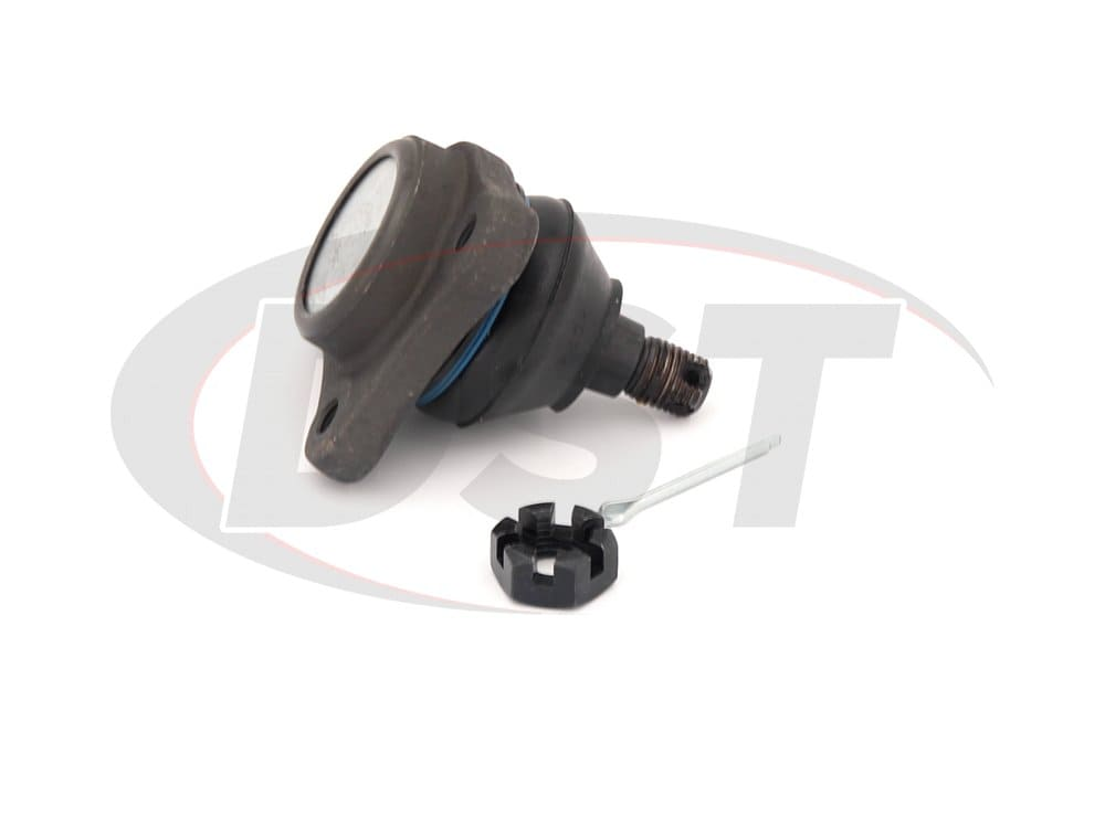 moog-k500092 Front Upper Ball Joint