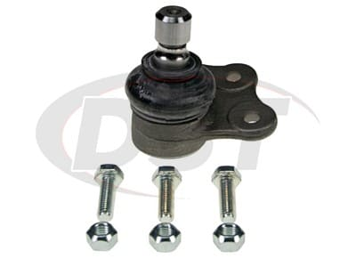 Moog Front Lower Ball Joints for 9-5