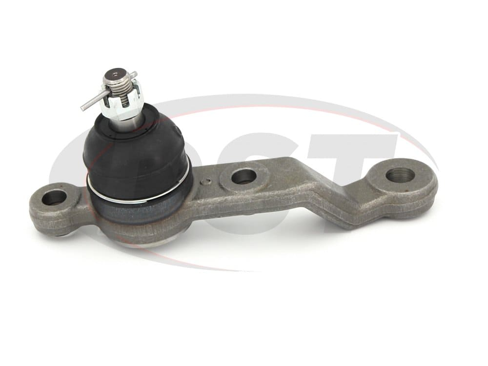 moog-k500101 Front Right Lower Ball Joint