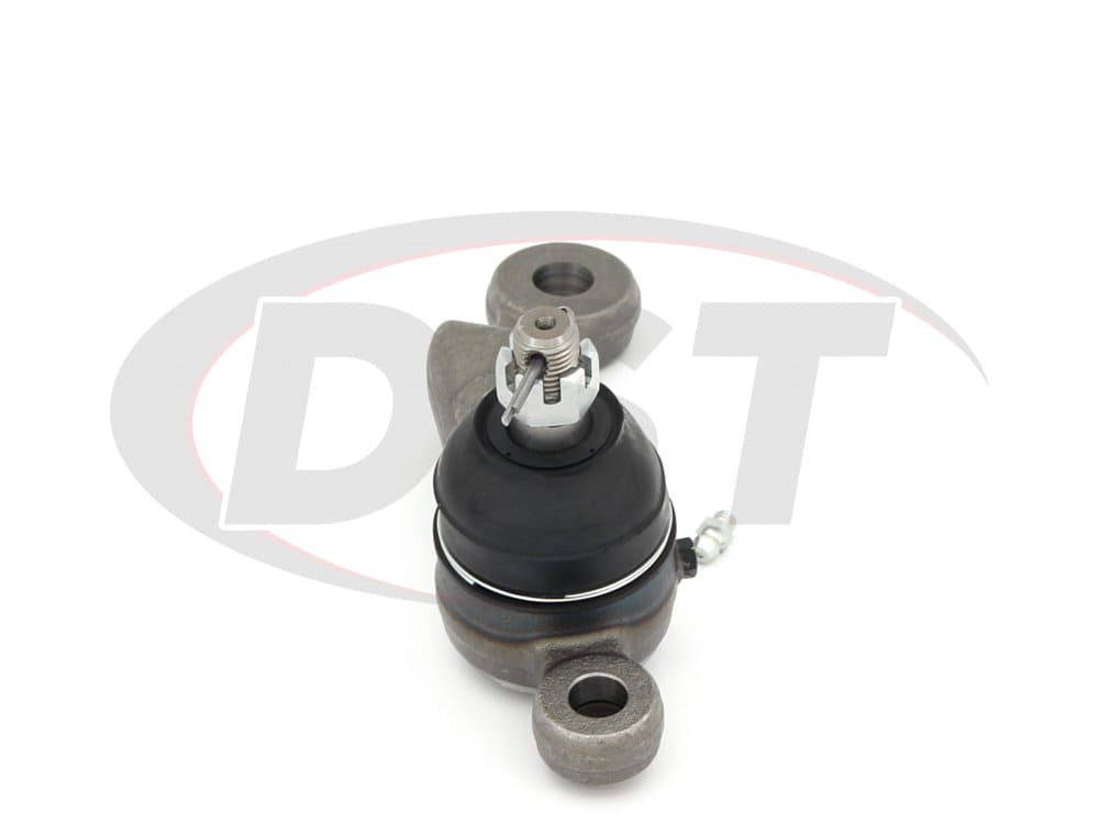 moog-k500102 Front Left Lower Ball Joint