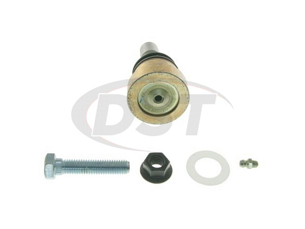 Ford Explorer 4WD 2003 Rear Upper Ball Joint - 4 Door - Greaseable - 17 inch Wheels