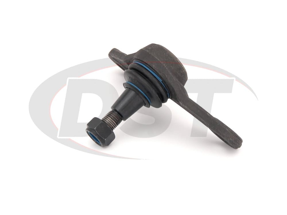 moog-k500110 Front Inner Lower Left Ball Joint