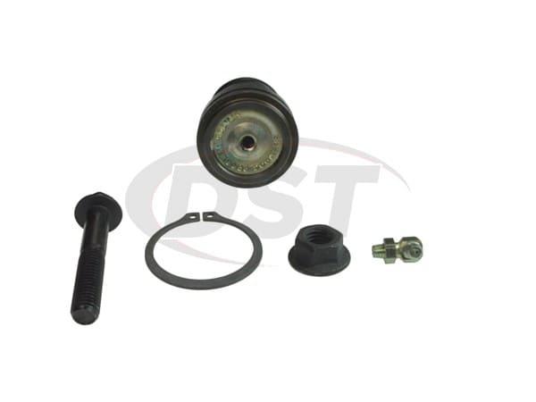 moog-k500112 Front Lower Ball Joint