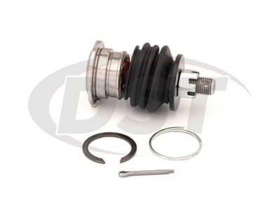 Moog Front Upper Ball Joints for GS300, GS350, IS250, IS350