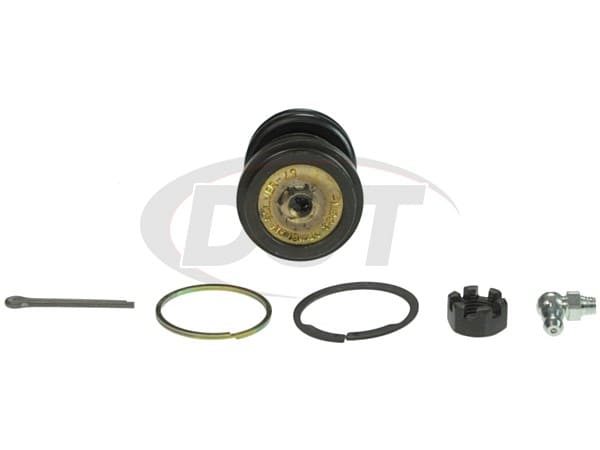 MOOG-K500118 Front Lower Ball Joint