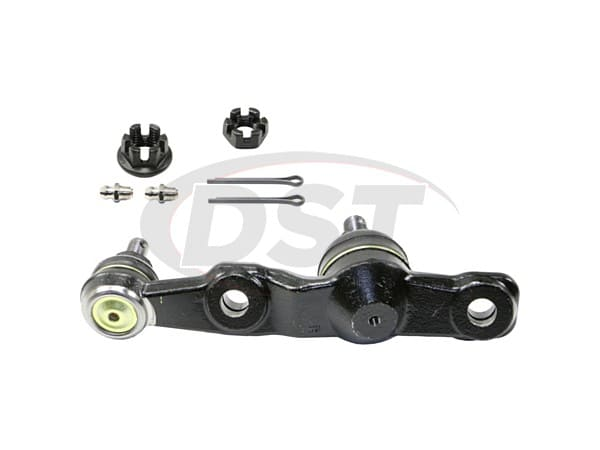 moog-k500123 Front Right Lower Ball Joint