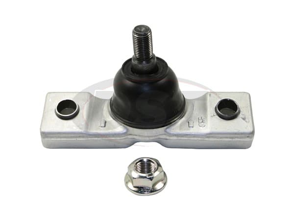 moog-k500126 Front Lower Ball Joint