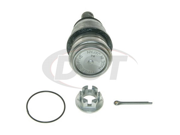 moog-k500127 Front Lower Ball Joint