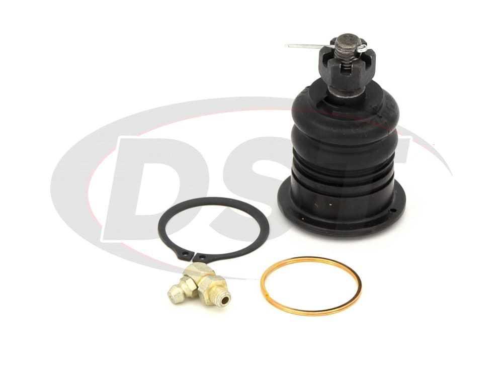 moog-k500128 Front Upper Ball Joint