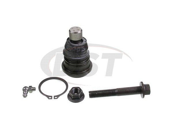MOOG-K500129 Front Lower Ball Joint
