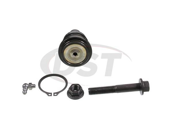 MOOG-K500129 Front Lower Ball Joint