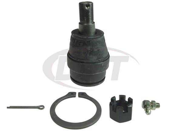 MOOG-K500133 Front Lower Ball Joint