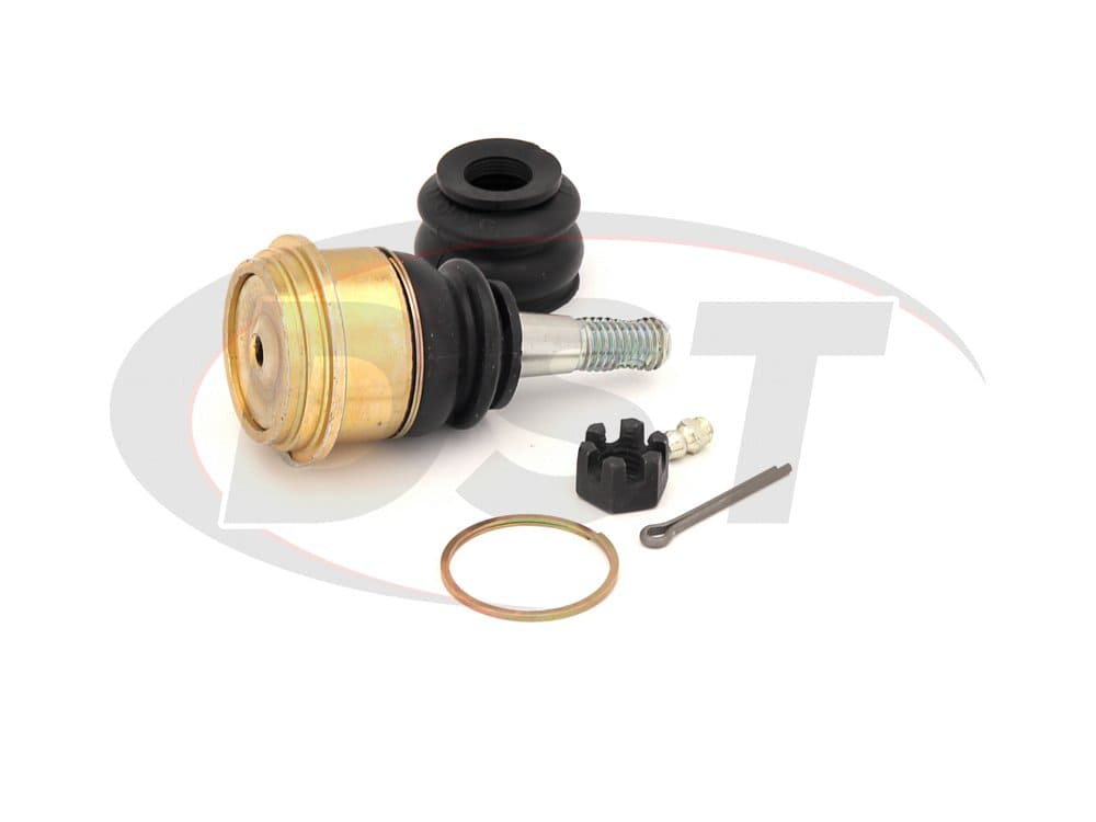 moog-k500134 Front Upper Ball Joint