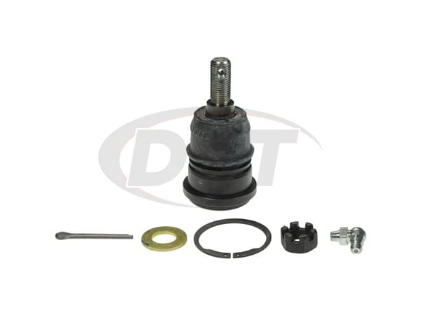 moog-k500135 Rear Lower Ball Joint