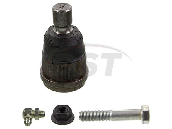 moog-k500136 Front Lower Ball Joint