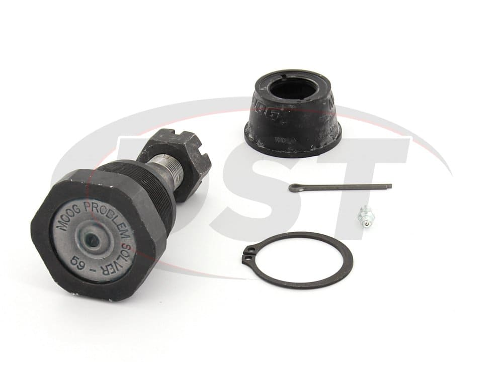 moog-k500138 Front Upper Ball Joint