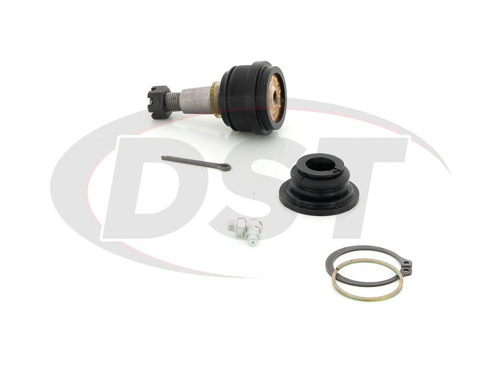 moog-k500139 Front Lower Ball Joint