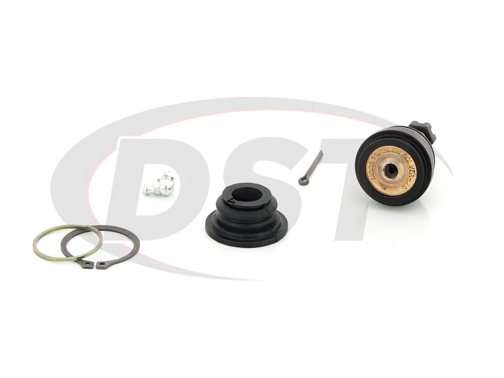 moog-k500139 Front Lower Ball Joint