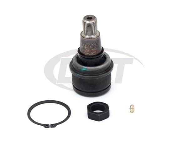 moog-k500141 Front Lower Ball Joint