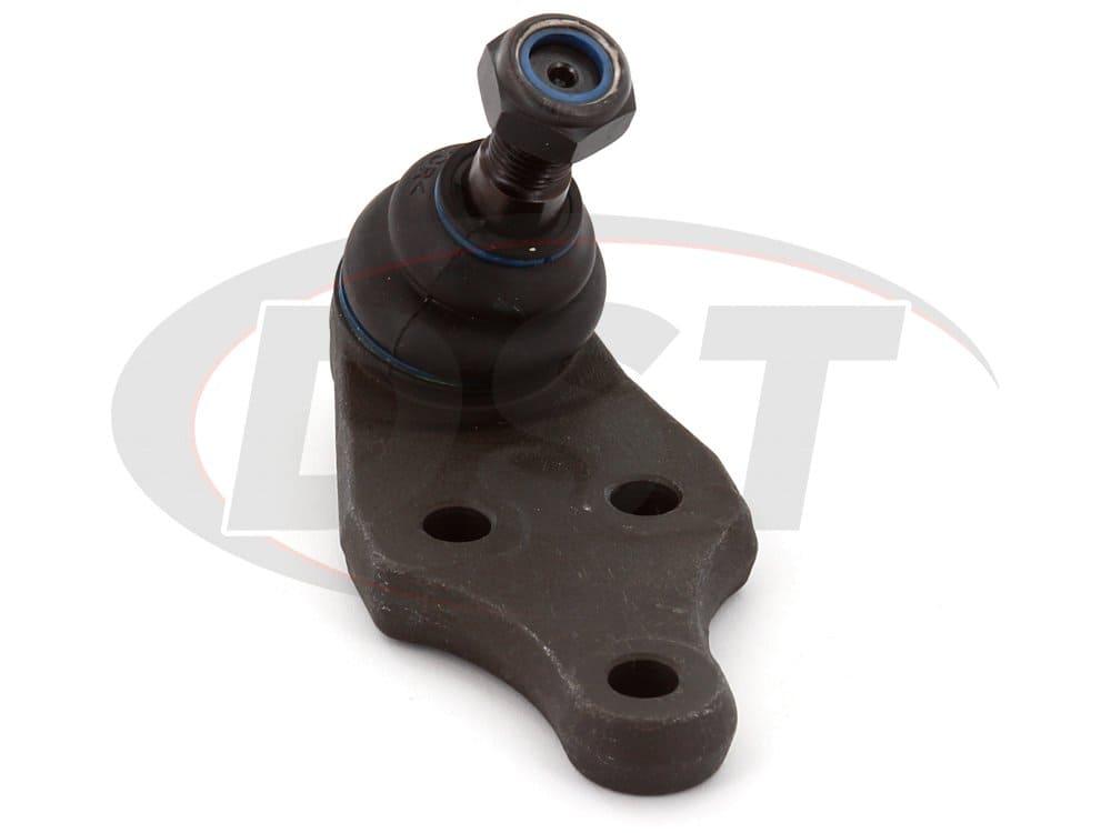 moog-k500143 Front Lower Ball Joint
