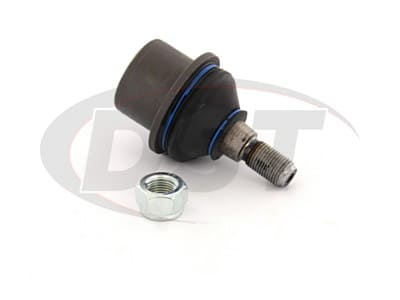 Moog Front Lower Ball Joints for Discovery, Range Rover