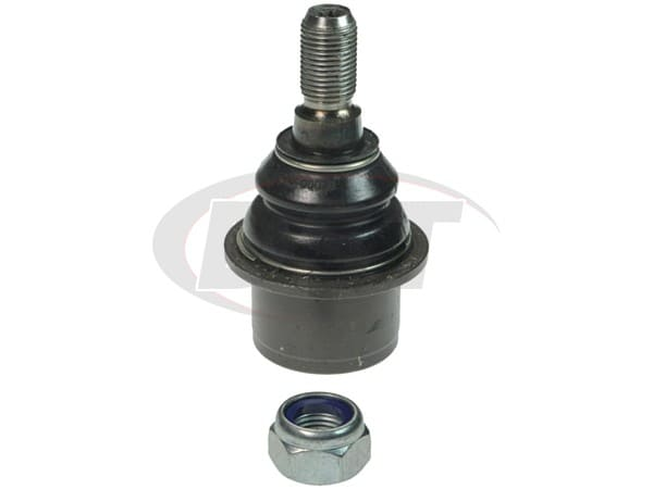 MOOG-K500145 Front Lower Ball Joint