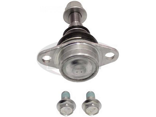 MOOG-K500146 Front Upper Ball Joint