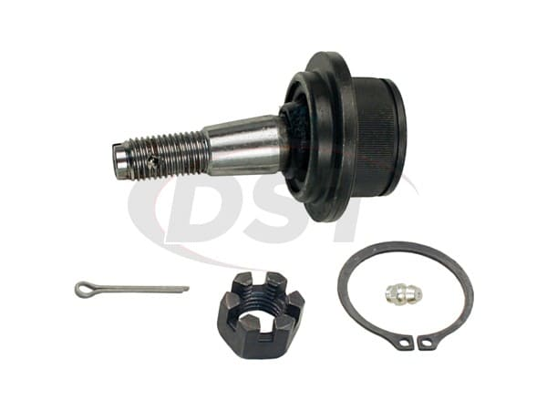 moog-k500166 Suspension Ball Joint