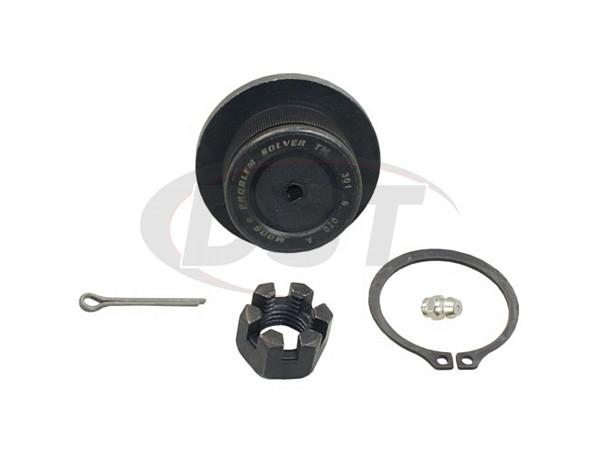 MOOG-K500166 Suspension Ball Joint