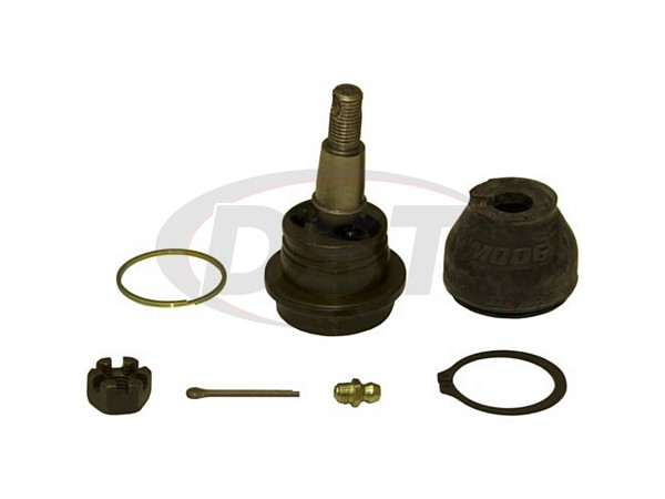 moog-k500167 Front Upper Ball Joint