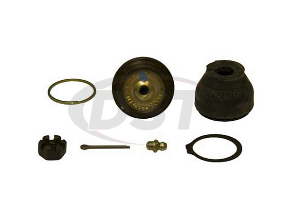 MOOG-K500167 Front Upper Ball Joint