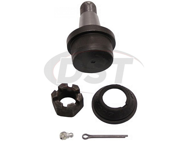 moog-k500176 Front Lower Ball Joint