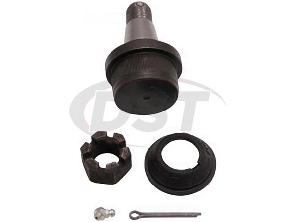 MOOG-K500176 Front Lower Ball Joint