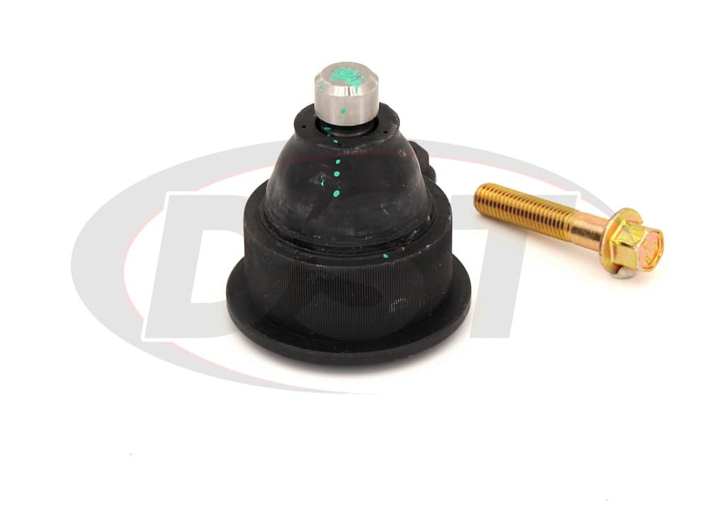 moog-k500190 Rear Upper Ball Joint