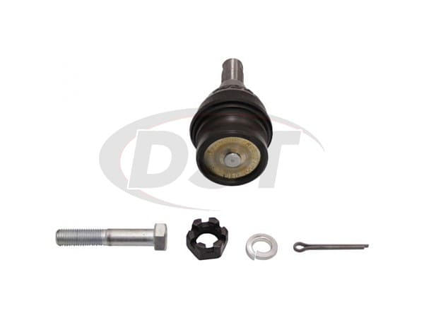 moog-k500200 Front Lower Ball Joint