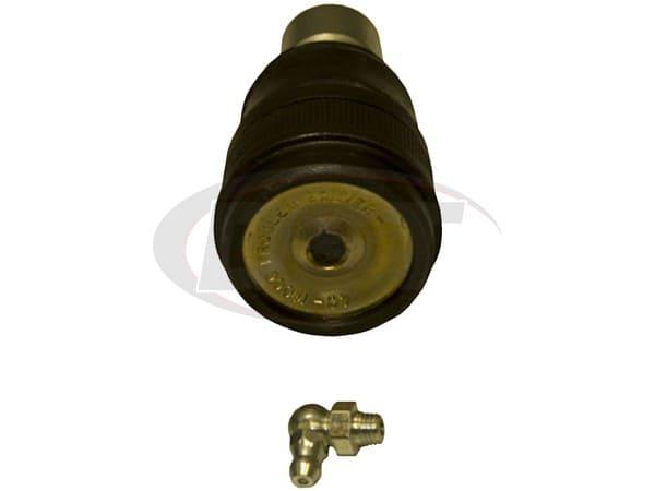moog-k500205 Front Lower Ball Joint