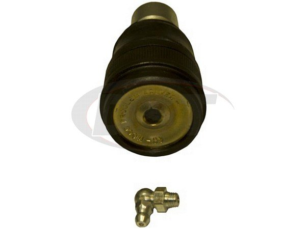MOOG-K500205 Front Lower Ball Joint