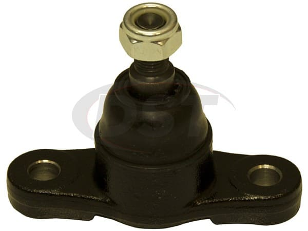 MOOG-K500206 Front Lower Ball Joint