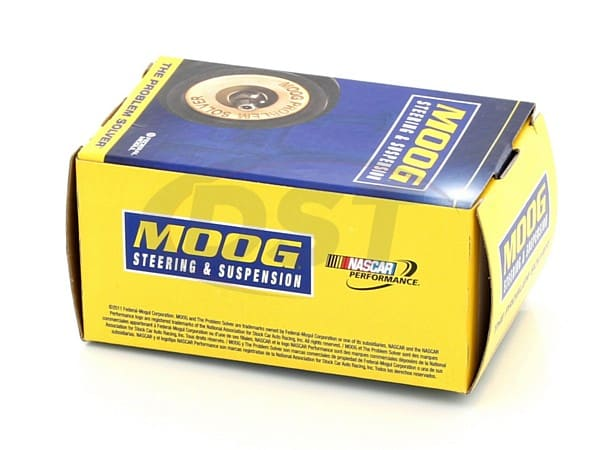 moog-k500208 Rear Upper Ball Joint