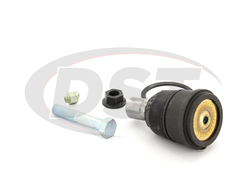 moog-k500209 Front Lower Ball Joint