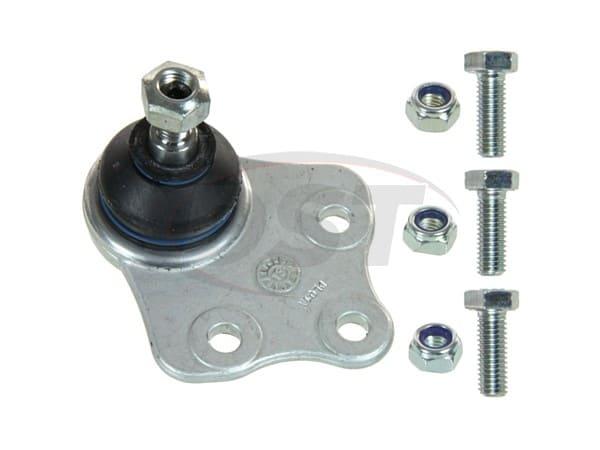 moog-k500222 Front Upper Ball Joint