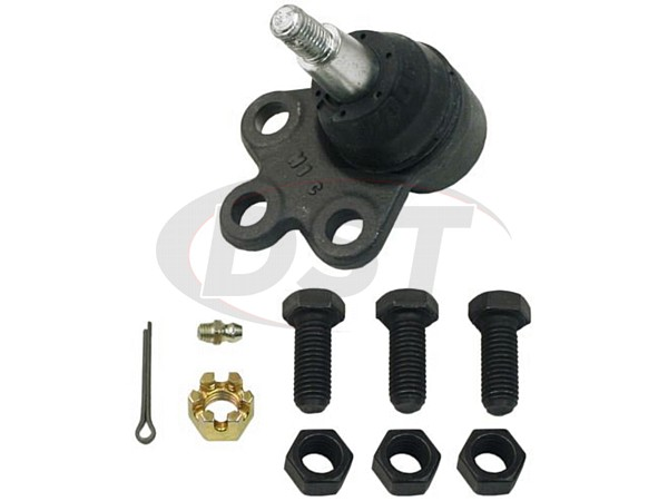 moog-k500227 Front Lower Ball Joint