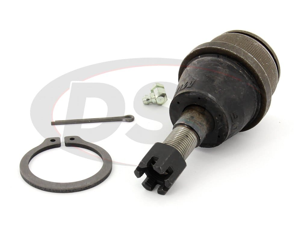 moog-k500228 Front Lower Ball Joint
