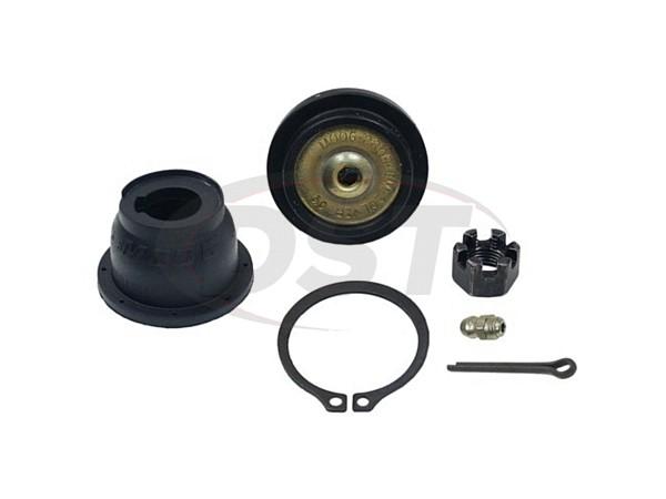 moog-k500233 Front Upper Ball Joint