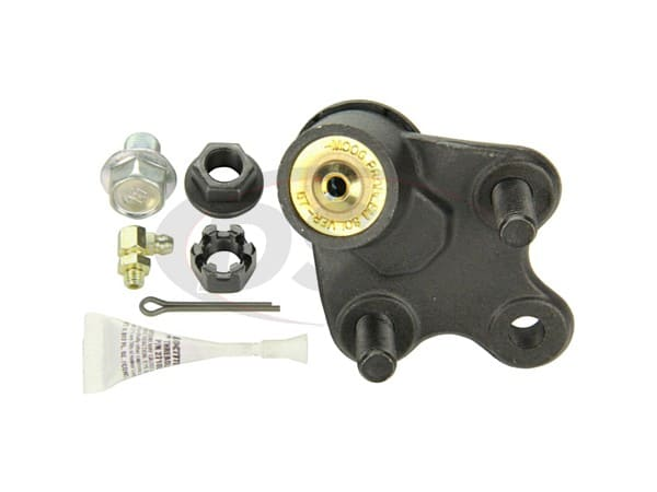 Honda Civic 2013 Front Lower Ball Joint